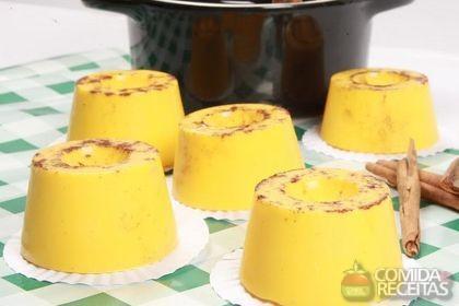 Foto: Academia Gourmet Império do Cacau