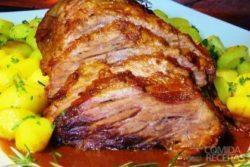 Foto: Restaurante Chácara Santa Cecília,