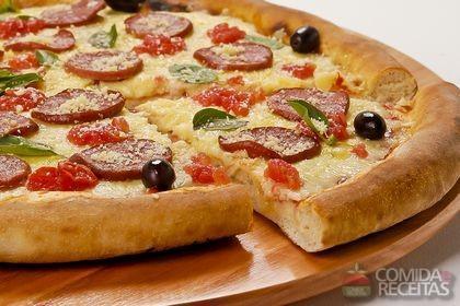 Foto: Patroni Pizza