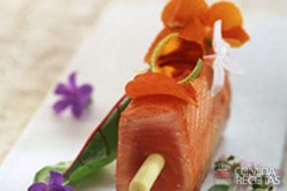 Foto: Alaska Seafood Marketing Institute
