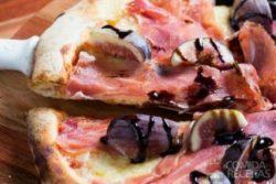 Foto: Scalinata Pizzeria e Ristorante