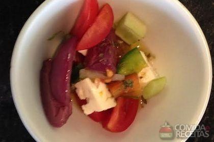 Foto: Chef de cozinha Bete Carneiro
