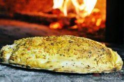 Foto: Nonno Paolo Restaurante e Pizzaria