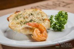 Foto: 17ª Restaurant Week SP