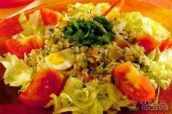 Foto: Castelo Alimentos