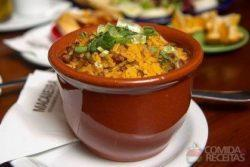 Foto: Macaxeira Restaurante & Cachaçaria