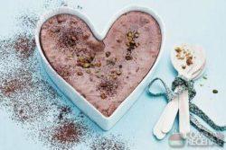 Foto: Livro Sobremesas sem Açúcar da Editora Alaúde