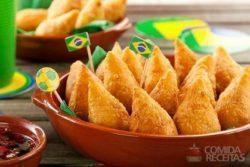 Foto: Bunge Brasil
