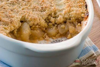 Foto: Professora do curso de Gastronomia da Universidade Cruzeiro do Sul, Rosana Toledo