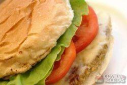Foto: Família Burger