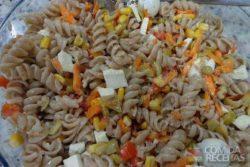 Foto: Blog Marido e Mulher na Cozinha