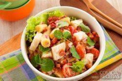 Salada gaúcha