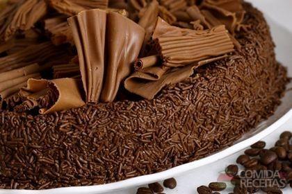 Foto: Açúcar União