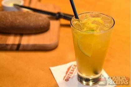 Foto: Outback Steakhouse