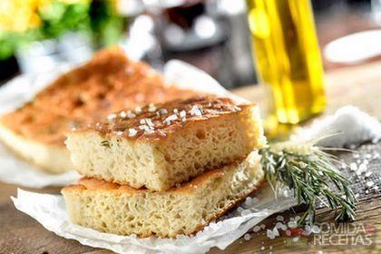 Foto: Sensi Gastronomia