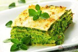 Foto: Restaurante Piazza Zini