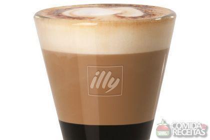 Foto: Café Illy