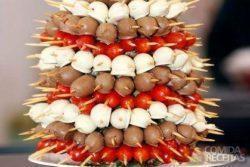 Foto: Trebeschi Tomates