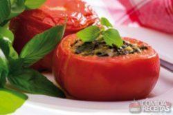Foto: Nutricionista Indianara Coimbra, da Trebeschi Tomates