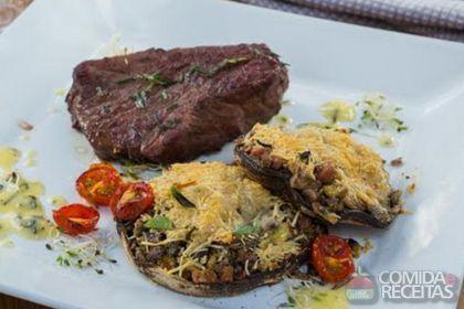 Foto: www.cheftime.com.br