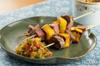 Foto: Academia da Carne Friboi