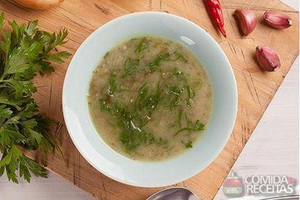 Foto: Viviane Kim, nutricionista da Liv Up