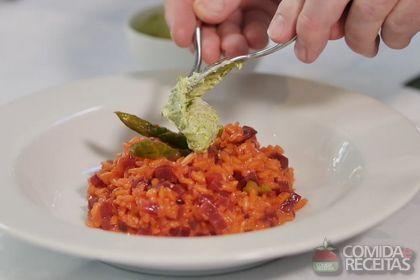Foto: Matisse Restaurante