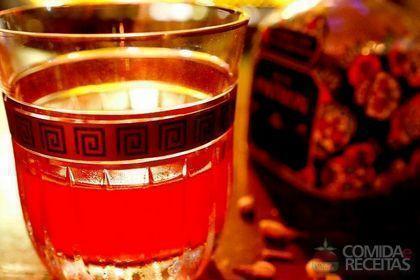 Foto: Tequila Patrón