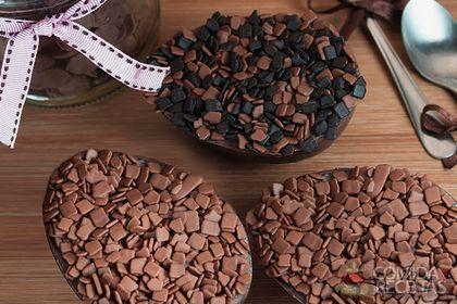 Foto: Chocolate Genuine