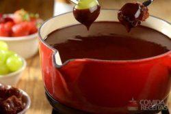 Foto: Chocolate Harald