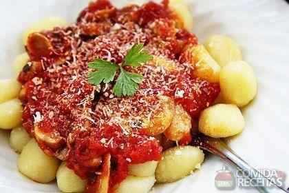 Foto: Oliv restaurante