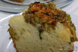 Foto: Culinarista Emilia Lobato