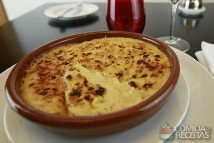 Foto: Cassiano Restaurante
