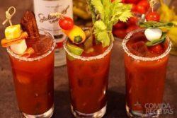 Foto: Aurora Bebidas e Alimentos