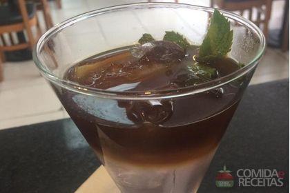 Foto: Sterna Café