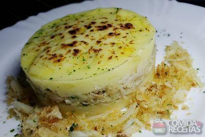 Foto: Chef Miriam Marcatti