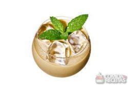Foto: Stolichnaya, vodka Premium