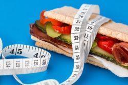 12 alimentos que vão te ajudar a emagrecer