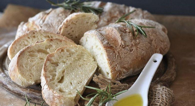 Como fazer o pão de liquidificador perfeito