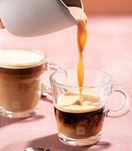 Espresso Baileys