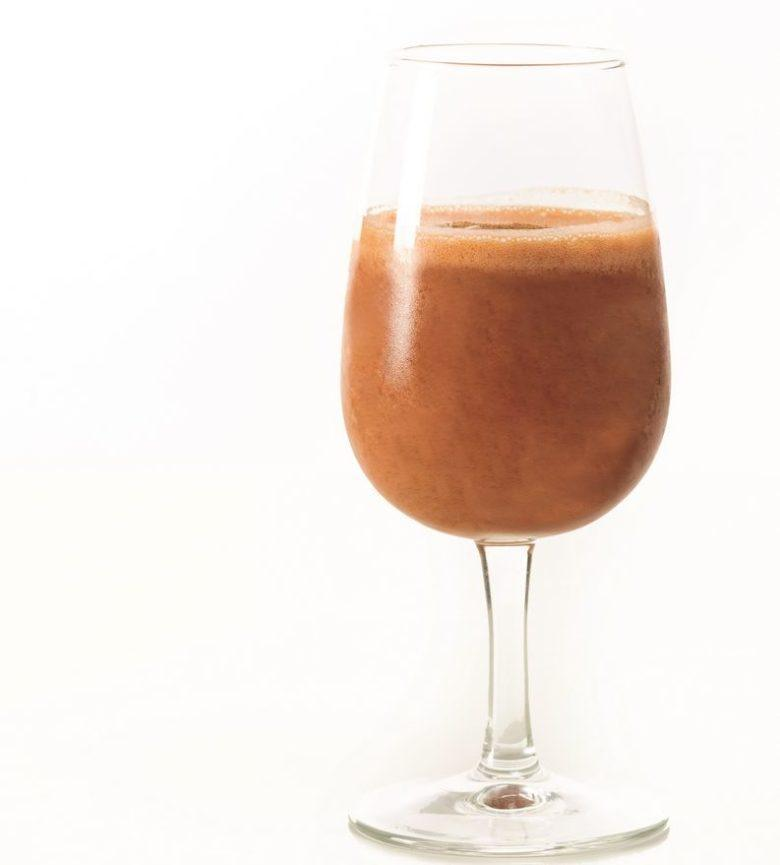 Drink Porto Flip