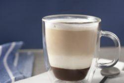 Cappuccino especial inverno